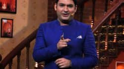 Kapil Sharma's big fight with PM Narendra Modi on Twitter BACKFIRES!