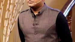 Kapil Sharma WON'T be ARRESTED anytime soon, reveals police official!