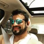 Karan Patel apologises for his rant against Pakistan!