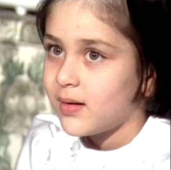 kareena-kapoor-1-1992016