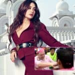 Kareena Kapoor Khan reacts to Rishi Kapoor's SLAPGATE controversy - read details!