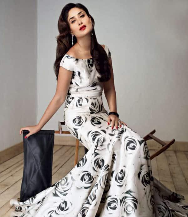 Kareena Kapoor Khan reveals why Geet from Jab We Met became so popular!