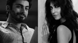 Katrina Kaif and Fawad Khan to begin shooting for their next in November!