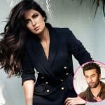 Did Katrina Kaif DITCH Ranbir Kapoor on Jagga Jasoos sets?