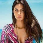 Katrina Kaif is eager start her own retail venture-read details