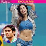 Prateik Babbar REACTS on Katrina Kaif getting Smita Patil Memorial Award and it's NOT what you expected!