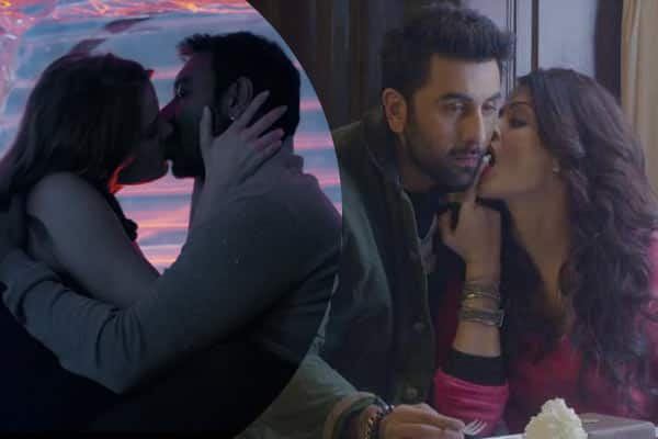 Shivaay and Ae Dil Hai Mushkil