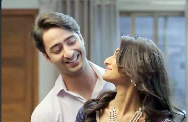 Kuch Rang Pyar Ke Aise Bhi: Will Dev-Sona consummate their marriage tonight?