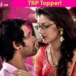 BARC Report Week 36: Five reasons why Kumkum Bhagya is glued to the top of the TRP charts!