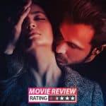 Raaz Reboot movie review: Emraan Hashmi and Kriti Kharbanda's horror film is BLAH!