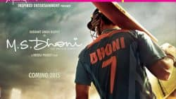 M.S.Dhoni-The Untold Story box office collection day 1: Sushant Singh Rajput's film off to a brilliant start in Tamil version!
