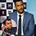 Neeraj Pandey: I am not a fan of Dhoni