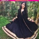 Niti Taylor to be the face of Diya Aur Baati Hum season 2!