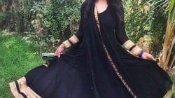 Niti Taylor to be the face of Diya Aur Baati Hum season 2!