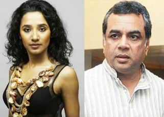 Paresh Rawal's take on Tannishtha Chatterjee's Comedy Nights Bachao racism row will make you question yourself!