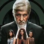 Pink box office collection day 7: Amitabh Bachchan's film has a TREMENDOUS week 1, collects Rs 35.91 crore!
