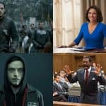 Game of Thrones, Veep, The People vs OJ Simpson lead the winners at 2016 Emmy Awards!