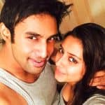 Rahul Raj Singh opens up about Pratyusha Banerjee: It's wrong to say that I have moved on and am partying!