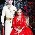 Preity Zinta's intimate wedding pictures with Gene Goodenough are FINALLY OUT! - check it out