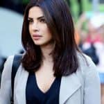 Here's why Priyanka Chopra LOVES shooting Quantico season 2 in New York