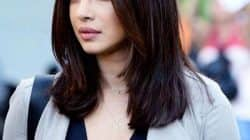 Here's why Priyanka Chopra LOVES shooting Quantico season 2 in New York