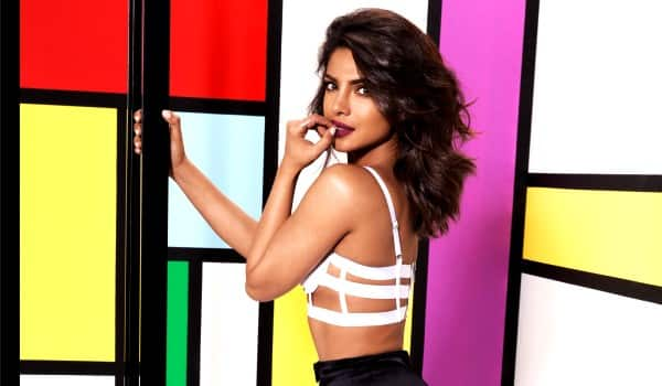 You will be SHOCKED to know how much Priyanka Chopra spends on her beauty regime every month!