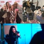 Here how Priyanka Chopra is celebrating the premiere of Quantico season 2 - view pics!