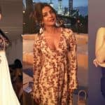 Priyanka Chopra, Sunny Leone and Jacqueline Fernandez SIZZLE at the New York Fashion Week 2016 - view pics!