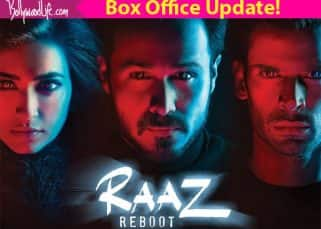 raaz zip download