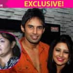 EXCLUSIVE: Rahul Raj Singh and his sister, Sahila Chadha respond to molestation charges!