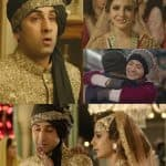 Ae Dil Hai Mushkil song Channa Mereya: Ranbir Kapoor's love for Anushka Sharma and Arijit Singh's vocals will make you CRY!
