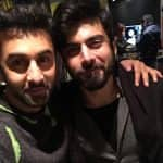 Ranbir Kapoor OPENS UP on MNS' threat to Ae Dil Hai Mushkil and Fawad Khan-watch video