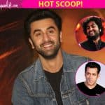 Ousted from Salman Khan's Sultan, Arijit Singh redeems himself in Ranbir Kapoor's Ae Dil Hai Mushkil - read EXCLUSIVE deets!