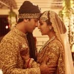 Ae Dil Hai Mushkil song Channa Mereya first look: Ranbir Kapoor and Anushka Sharma look totally made for each other!