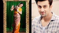 Banjo directorRavi Jadhav wants to remake Balgandharva with Ranbir Kapoor in the lead