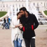 Ae Dil Hai Mushkil might spell trouble for Ranbir Kapoor's rivals - find out why!
