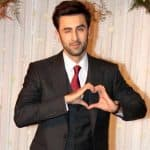Who all have been invited to Ranbir Kapoor's lavish birthday party? Find out here...