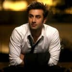 Nobody can match Ranbir Kapoor's acting calibre, suggests our trade expert!