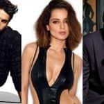 GQ Awards 2016 full winners list: Ranveer Singh, Kangana Ranaut, Amitabh Bachchan take home the trophies!