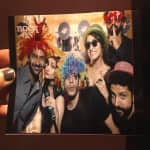 Rock On 2: Farhan Akhtar, Shraddha Kapoor's new still will make you relive the magic