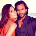 OMG! Kareena Kapoor REJECTED Saif Ali Khan's proposal twice before finally accepting!