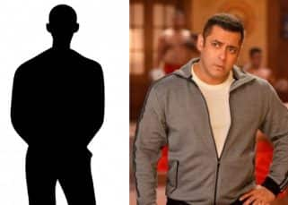 This renowned artiste was offered Salman Khan's Bigg Boss 10, but he REJECTED!