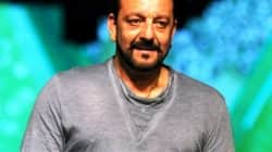 Here's all you need to know about Sanjay Dutt's character in Marco Bhau!