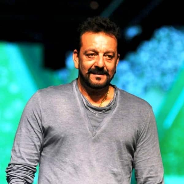 Sanjay Dutt's film Gyarah to roll next year, reveals director Anubhav Sinha