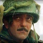 Sanjay Dutt to play an Army officer in Torbaaz!