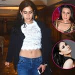 Does Amrita Singh feel Kareena Kapoor Khan has a WRONG influence on daughter Sara Ali Khan?