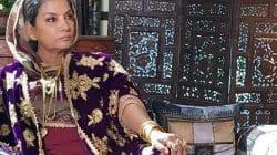 Shabana Azmi nails it in the new promo of Zee TV's Amma!