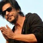 अपनी फिल्मो को लेकर शाहरुख़ खान जिद्दी है.. मतलब जिद्दी है