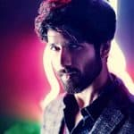 SHOCKING! BMC SLAPS Shahid Kapoor with a legal notice for FAILING to help prevent Dengue!