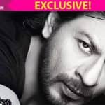 Sorry Shah Rukh Khan fans, the star will be MISSING from the Ae Dil Hai Mushkil trailer - read EXCLUSIVE details!